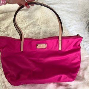 Kate Spade casual bag